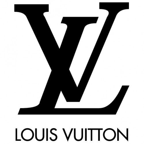 El Logo de Louis Vuitton