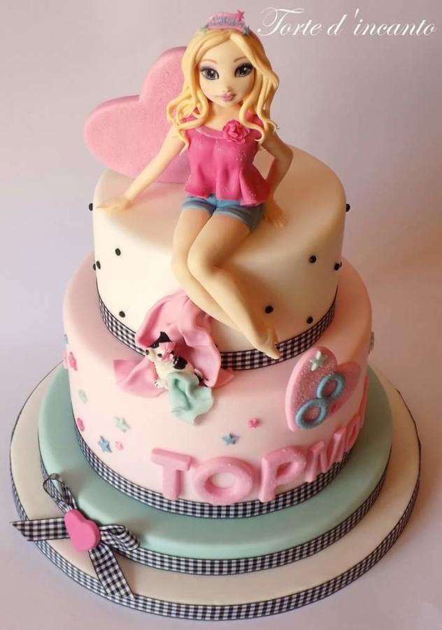 Amazon Happy Th Birthday Cake Topper