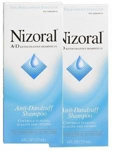 this product is designed and made as a real anti-dandruff shampoo with anti-dandruff ingredients that can help getting rid of the main causes of dandruff and also 'fixing' the issues along the way.