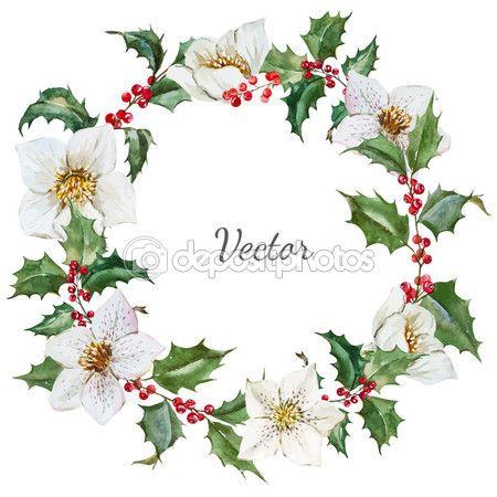 137 besten рождество мотивы игрушки венки Christmas motifs toy ...