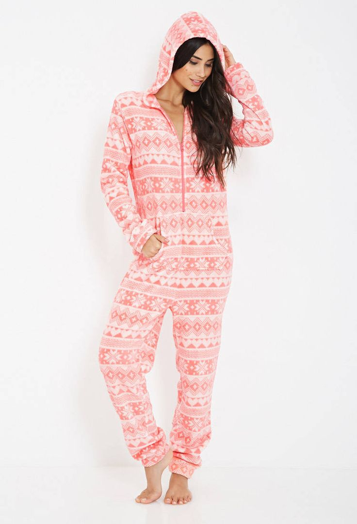 Pajamas: Free Shipping on orders over $45 at bestkapper.tk - Your Online Loungewear Store! Get 5% in rewards with Club O!
