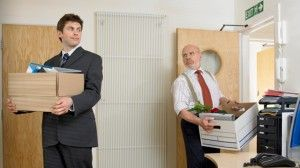 What It Takes To Win An Age Discrimination Suit