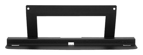 "SunBriteTV - Tabletop Stand for SunBrite TV Signature Series SB-TS6570HD 65"" Outdoor TVs - Black"