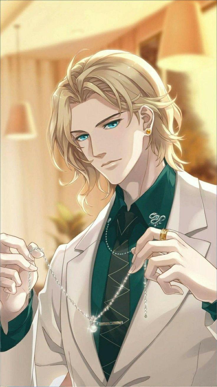 Anime Guys, Anime Guys cool, Anime Guys attractive, Anime