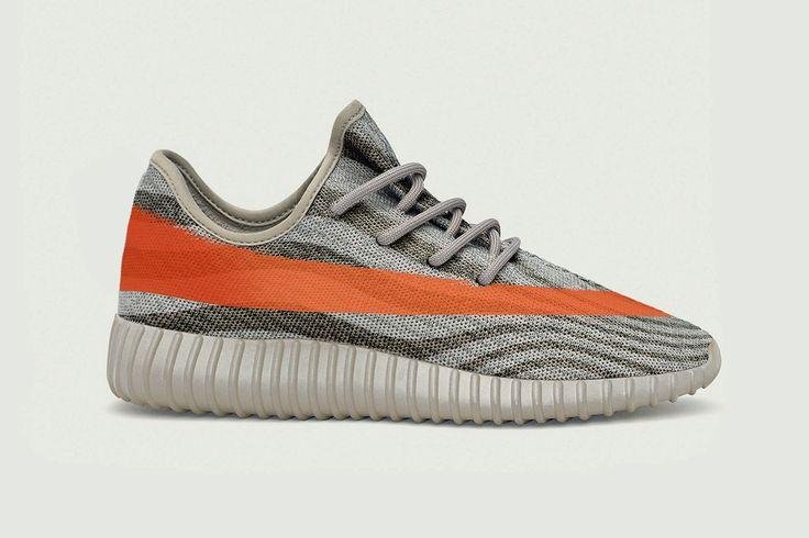 ads sneaker f7d92 16e78 uk trainers adidas yeezy boost 350 v2 rough rh dmc vn com