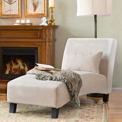 8 best Chaise Lounge images on Pinterest
