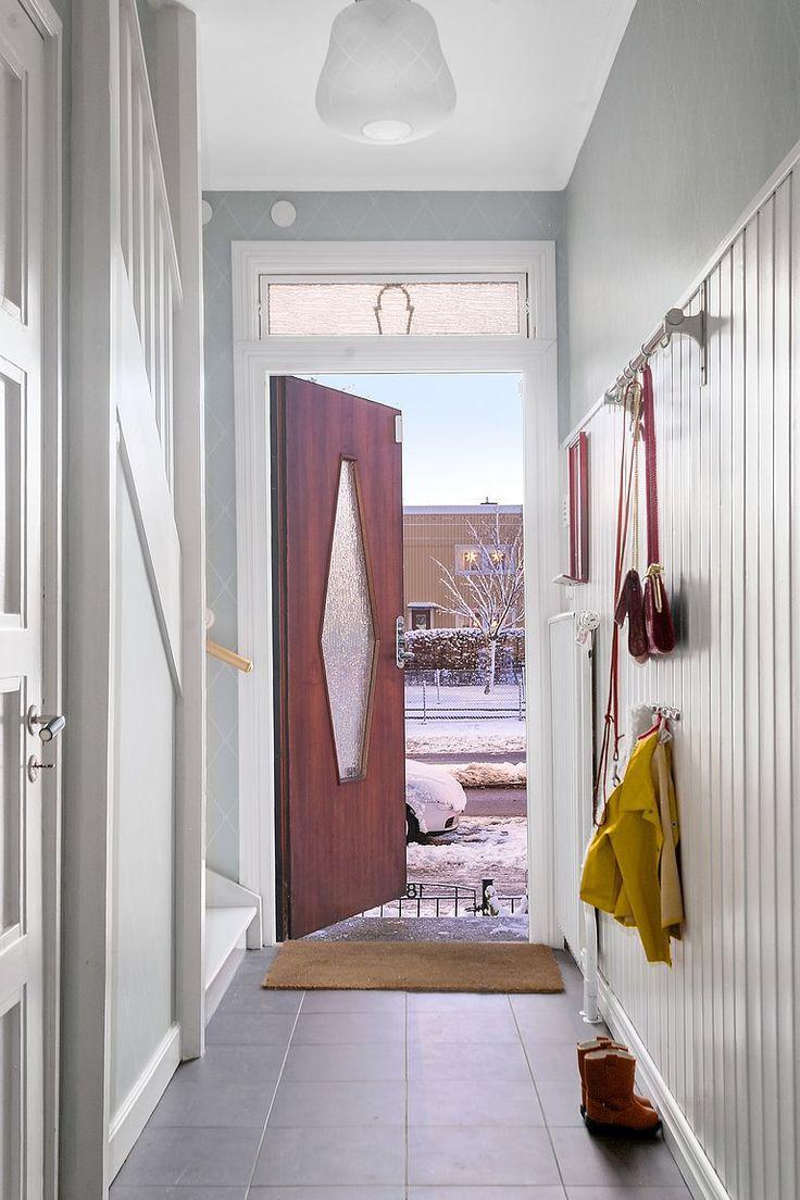 Munkebäcksgatan 18C, Kålltorp, Göteborg - Fastighetsförmedlingen för dig som ska byta bostad