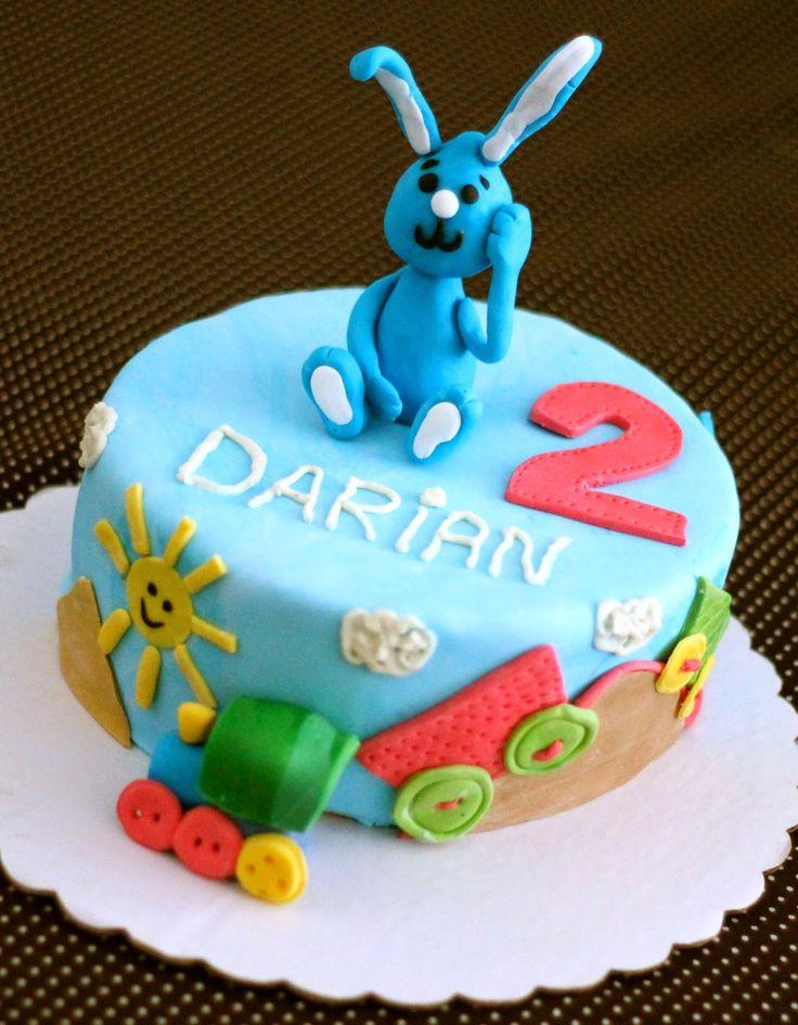 Kikaninchen+torte.JPG 1.246×1.600 Pixel