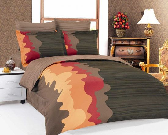 1000 Images About Bedset On Pinterest: 1000+ Images About BEDDING SETS **LOVE IT** On Pinterest