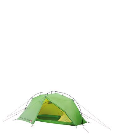 1-Personen-Zelt von Robens #camping #outdoor #adventure #sports #engelhorn