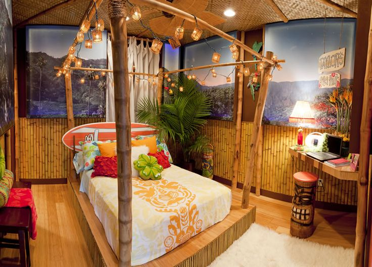 African Themed Bedroom Ideas Interesting Decorating