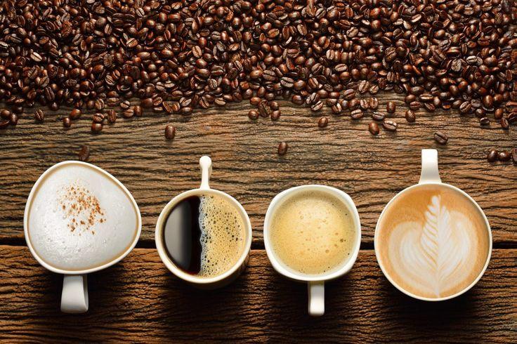 Parzysz tak kawę? Te błędy popełniasz każdego dnia!