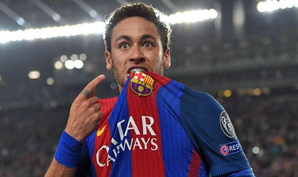 Neymar to Chelsea: La Liga expert discusses possible Barcelona transfer - https://newsexplored.co.uk/neymar-to-chelsea-la-liga-expert-discusses-possible-barcelona-transfer/