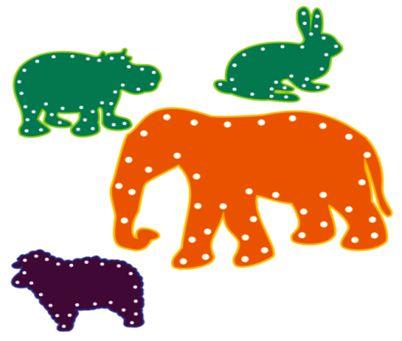 plantillas de costura para niños - Buscar con Google