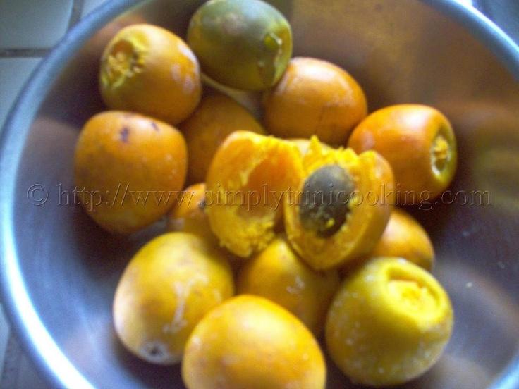 Pee Wah  Trini Foods  Pinterest-4866