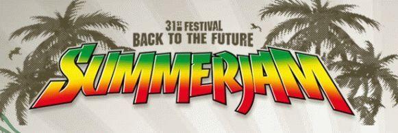 Фестиваль музыки регги Summerjam Reggae Festival 2016 Германия 01 — 03 июля Прямой эфир / Трансляция  Читать далее: http://freerutube.com/2016/06/27/summerjam-reggae-festival-2016-germaniya-01-03-iyulya-pryamoy-efir-translyatsiya/#ixzz4CnrLoOqb