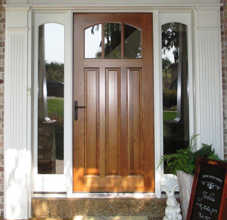 10 Best Entry Patio Doors Images On Pinterest Entrance Doors