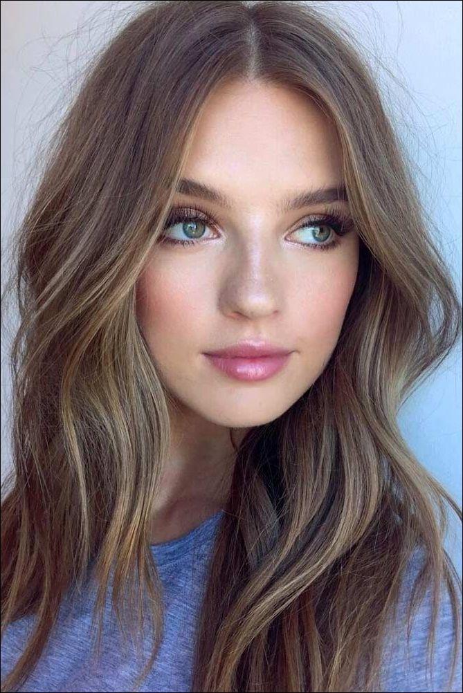 30 Blonde Hair Color Trends 2020 In 2020 Pale Skin Hair Color Dark Blonde Hair Color Hair Pale Skin