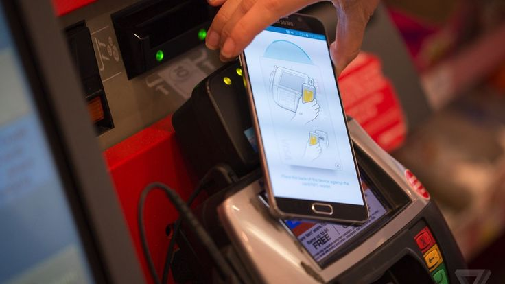 Samsung Pay just picked up support from Chase Bank, one of the more important banks the service needs in its push to work with all debit cards. Samsung Pay's differentiating feature is MST, which...