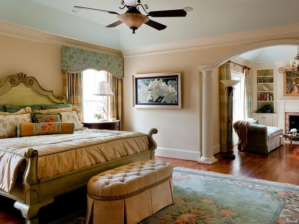 from the sea dreamy bedroom color palettes on hgtv bedroom choice