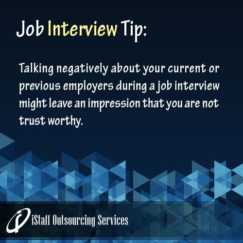 64 best Job Application\/Interview Tips images on Pinterest Job - target job application form