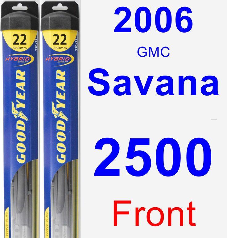 2008 chevrolet silverado 1500 ltz 4x4 for sale
