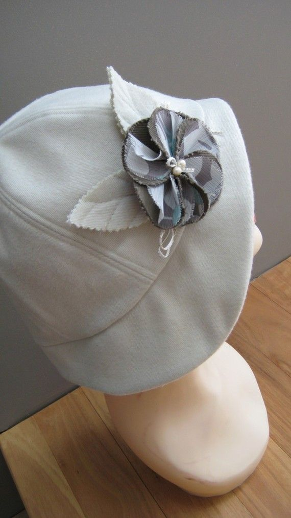 Hat for the '20s party?