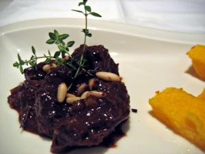 Toscana golosa: tra le migliori d'Italia, la cucina toscana è degna di tutti i buongustai.