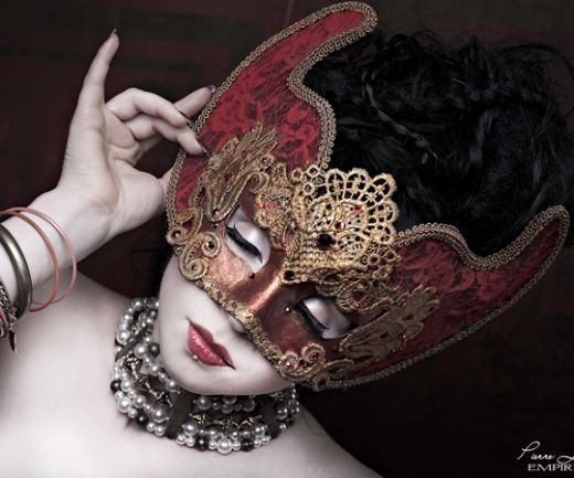 1260 best venezianische masken images on pinterest venezianische masken karneval und venedig. Black Bedroom Furniture Sets. Home Design Ideas