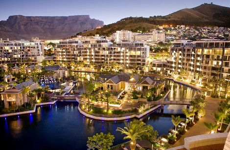 5 Most Beautiful Cities in African to visit.   1. Cape Town South Africa  This is South Africas second largest city. It is best known for its beaches wine farms and mountains. The main attraction in the city is the Table Mountain. Tourists usually make it a point to get on top of it through a cableway in a bid to view the whole metropolis from a vantage position. Speaking of its metropolis expect to see a city that is alive with energy colours and creativity. 2. Johannesburg  South Africa…
