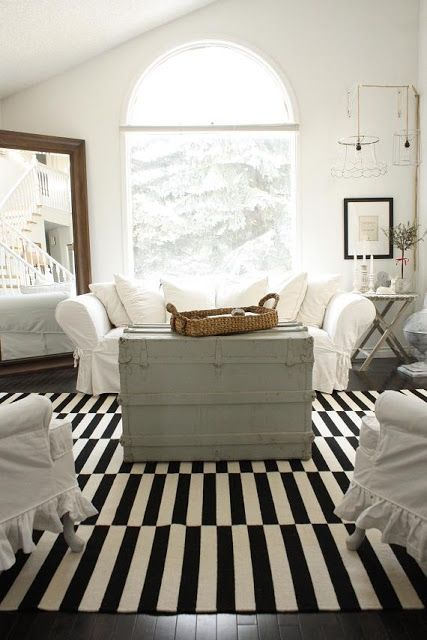 22 best Ikea stockholm rug images on Pinterest Ikea rug, Homes