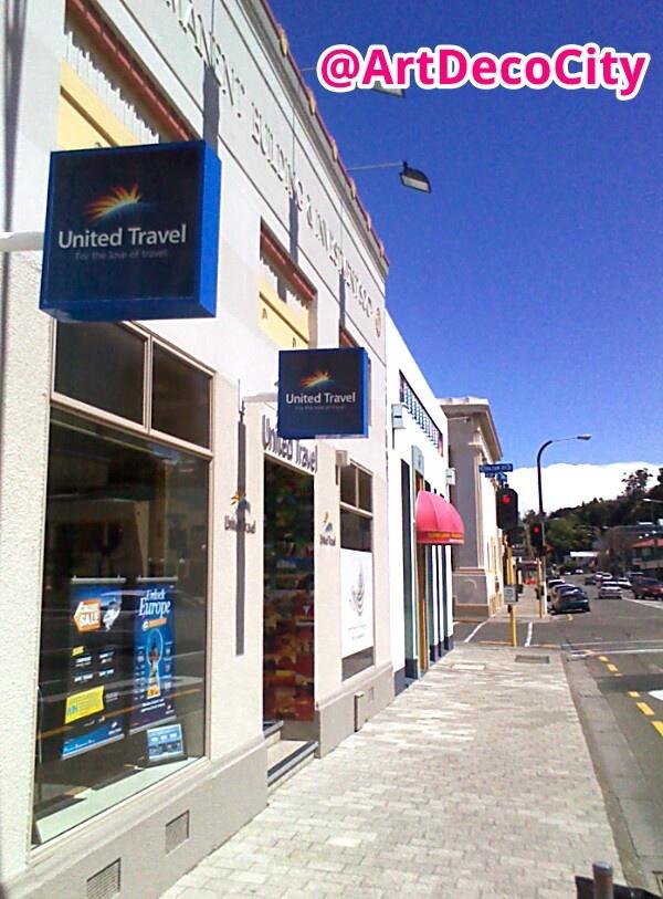 #UnitedTravel in #Napier >> find them in http://artdecocity.co.nz http://twitter.yfrog.com/oefclrqtj