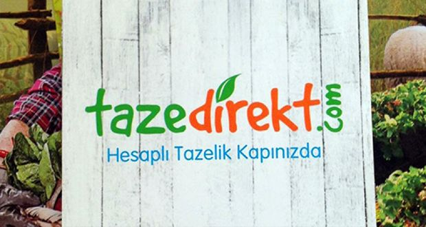 Tazedirekt.com Kapandı!