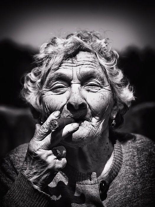 Uitslag fotowedstrijd portretfotografie   FotoVideo.nu Nederland