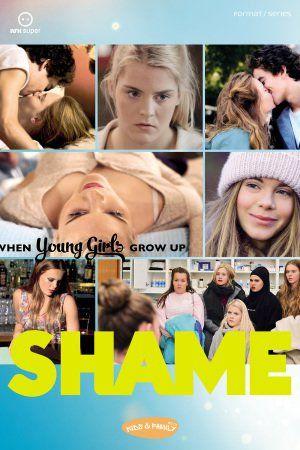 Skam – Todas Temporadas em HD