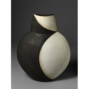 John Ward Ceramics