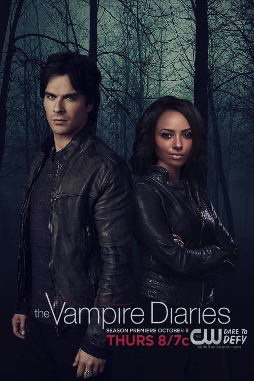 Pin By Amy Bayes Smith On The Vampire Diaries Vampire Diaries