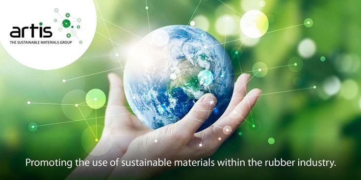 Reunión del Grupo de Materiales Sustentables de ARTIS este 17 de enero de 2018. Información en inglés.  https://www.eventbrite.com/e/annual-sustainable-materials-group-seminar-broadening-horizons-tickets-38579986779?aff=ebdsorderfblightbox