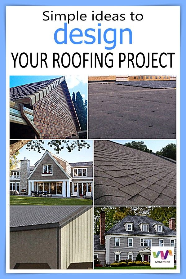 Easy And Practical Roofing Tips That You Can Use In 2020 Roofing Roof Repair Victorian Style Homes