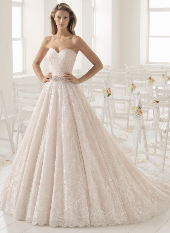 Ball Gown Wedding Dresses :     Picture    Description  Featured Wedding Dress:Aire Barcelona;www.airebarcelona.com; Wedding dress idea.    - #BallGown https://weddinglande.com/dresses/ball-gown/ball-gown-wedding-dresses-featured-wedding-dress-aire-barcelona-www-airebarcelona-com-wedding-dress-i-2/