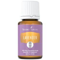 Frankincense Wrinkle-Reducing Face Cream   Organic RN