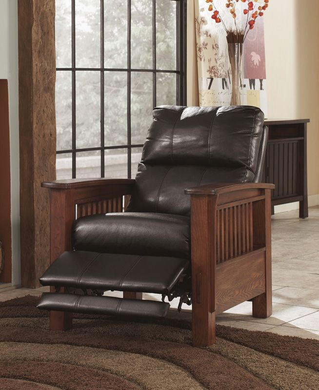 Furniture Warehouse Santa Fe Springs