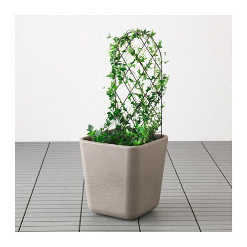 les 208 meilleures images du tableau garden products sur pinterest. Black Bedroom Furniture Sets. Home Design Ideas