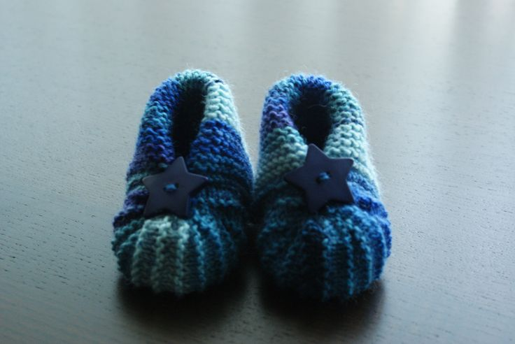 baby booties fr hling ostern stricken lernen h keln lernen mit elizzza socken. Black Bedroom Furniture Sets. Home Design Ideas