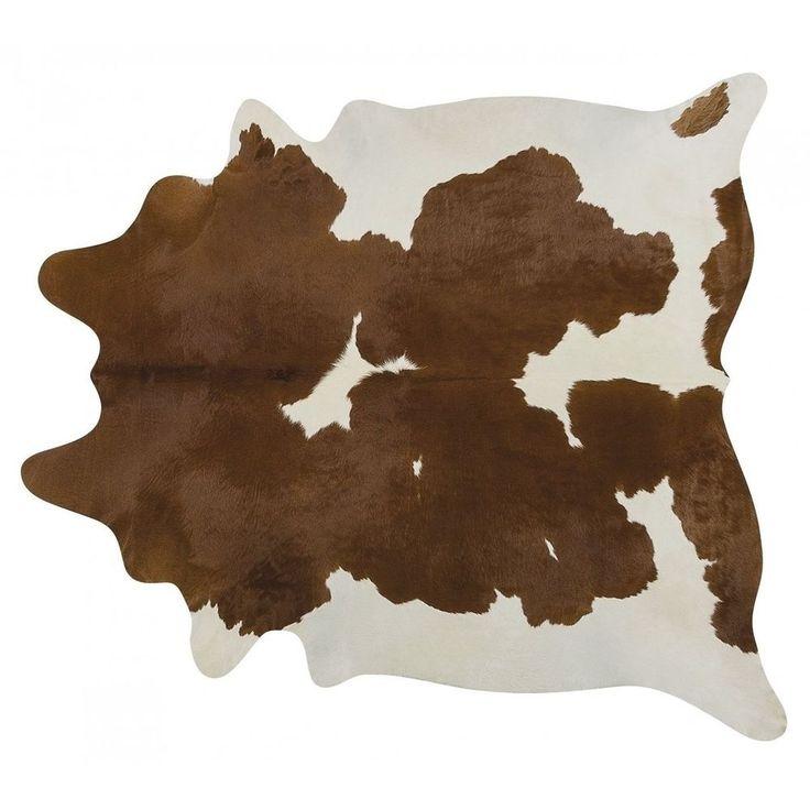 коровья кожа фото загрузки