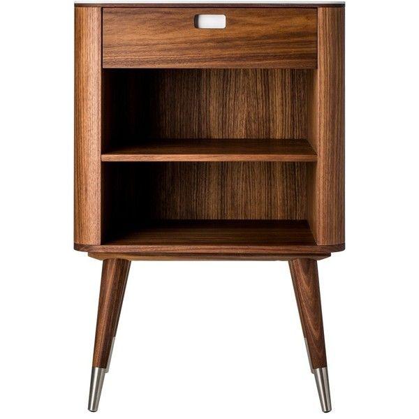 NAVER COLLECTION | AK2405 Chest of drawers | Design: Nissen & Gehl mdd.