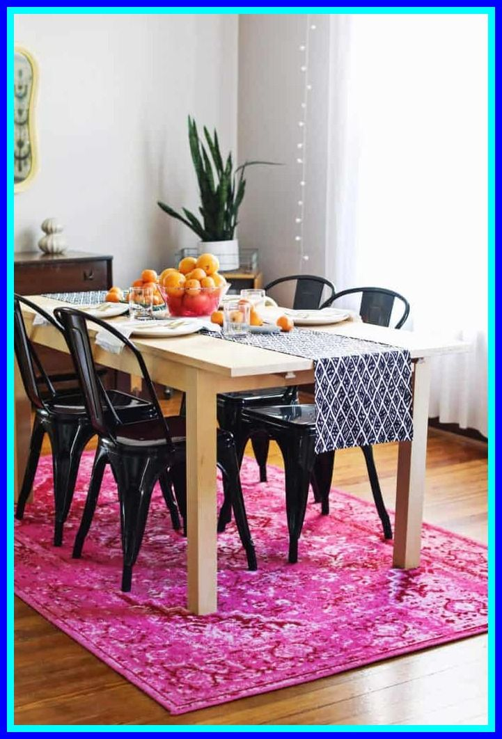 102 reference of table runner modern decor in 2020 Table
