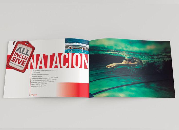 Campaña JCC  by kiki Viale