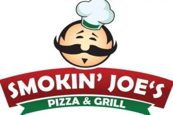 Business for sale - Smokin Joes Pizza & Grill . Low overhead operation with excellent return on investment. Call Mino Stronghilis of BPA Business Brokers on 0414 886 364 for further details.