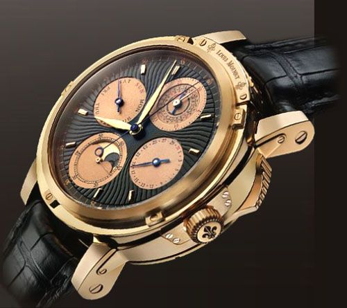 Top 10 Most Expensive Watches For Men | ALL YOU NEED